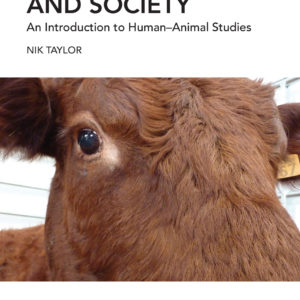 Humans, Animals, and Society